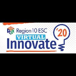 Innovate '20 Virtual Principal Conference