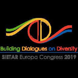SIETAR Europa Congress 2019