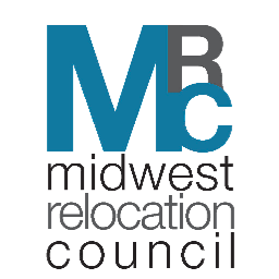 Date TBD - Midwest Relocation Conference Vision 20/20 POSTPONED