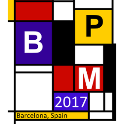 BPM 2017