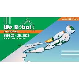 We Robot 2021