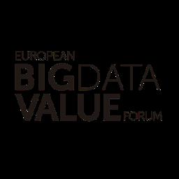 European Big Data Value Forum