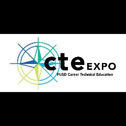 Poway Unified CTE Expo 2021