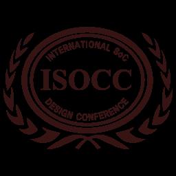 18th International SoC Conference (ISOCC 2021)