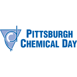 Pittsburgh Chemical Day 2020
