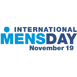 International Men's Day - San Bernardino/Highland