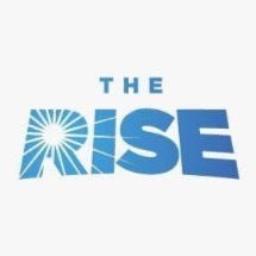 The Rise North America Summit 2020