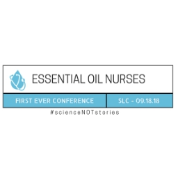 Essential Oil Nurses Conference