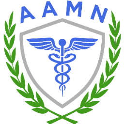 AAMN 2020 Annual Conference
