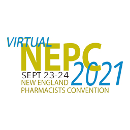 New England Pharmacists Convention