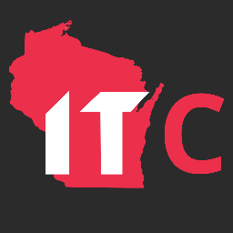 Central Wisconsin IT Conference