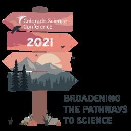 Colorado Science Conference