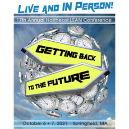 The 17th Annual Northeast Lean Conference