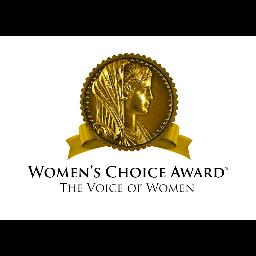 Women's Choice Award Marketing Summit: The Future is Female
