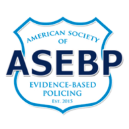 4th Annual American Society of Evidence-Based Policing Conference (Virtual)
