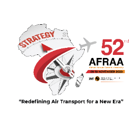 The 52nd AFRAA Annual General Assembly