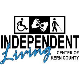 ILCKC Celebrates 31 Years of the ADA