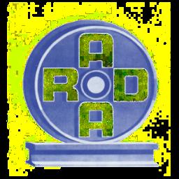 ARDA Executive Forum 2019