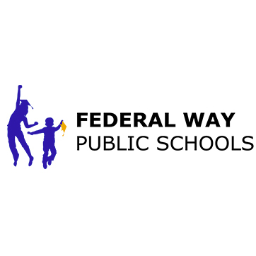 Federal Way Public Schools Life After High School College and Career Fair 2020