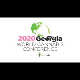 2nd Annual Georgia World Cannabis Conference