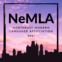 The 52nd Annual Convention of the Northeast Modern Language Association