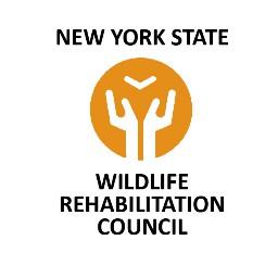 New York State Wildlife Rehabilitation Conference