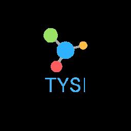 Toronto Youth STEM & Innovation Conference