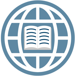 2021 Virtual International Public Library Fundraising Conference