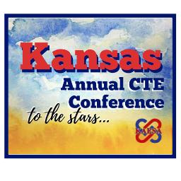 CTE Annual Conference