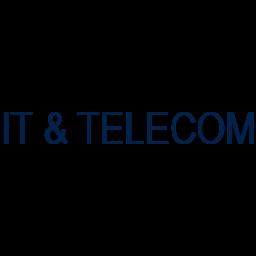Africa IT & Telecom Forum 2017
