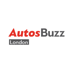 AutosBuzz Conference