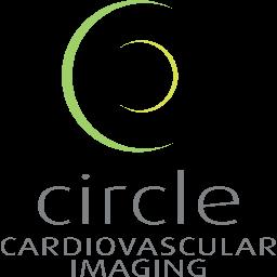 Circle Cardiovascular Imaging SCMR 2017