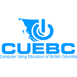 CUEBC October Conference @ Terry Fox Secondary