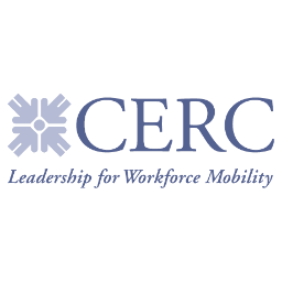 Mobility Reimagined: CERC 2020 Conference
