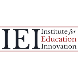 IEI Winter Summit 2020
