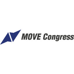 MOVE Congress 2019