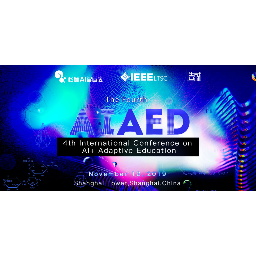 AIAED 2019