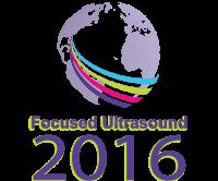 5th International Focused Ultrasound Symposium
