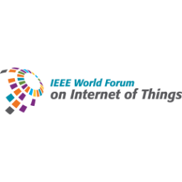 7th IEEE World Forum on the Internet of Things (WF-IoT 2021)