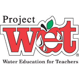 2019 Project WET USA Coordinator Conference and Training
