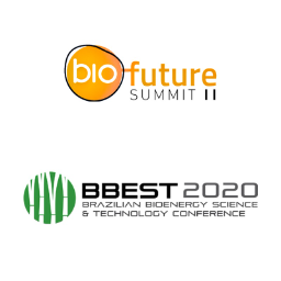BBEST 2020-21/BIOFUTURE SUMMIT II