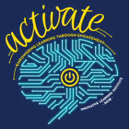Innovative Learning Institute 2019