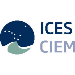 ICES Annual Science Conference (ASC)
