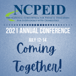 2021 NCPEID Annual Conference