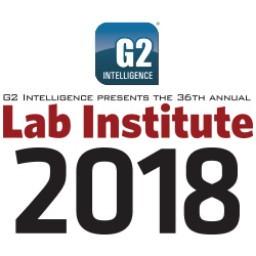 Lab Institute 2018