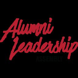 UGA Alumni Leadership Assembly 2021