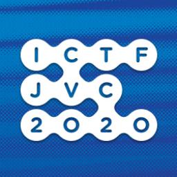 18th ICTF-JVC 2020