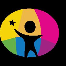 2021 KIDS Blitz Foster Parent Training Event