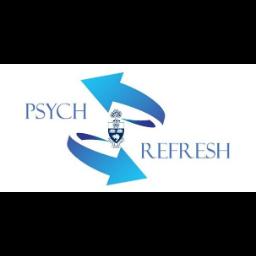 Psych Refresh 2020