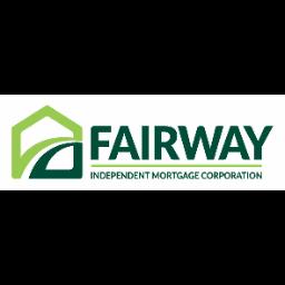 "Fairway Presents ""The Rebuilding American Retirement Summit"""